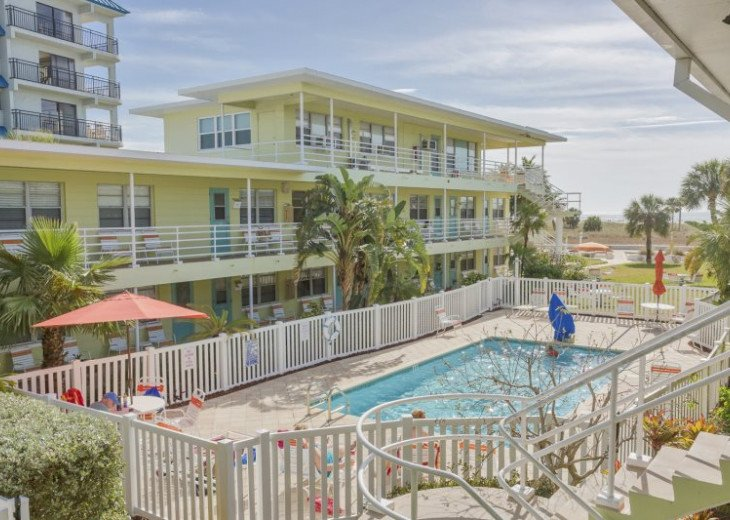Tropic Terrace 59 #31