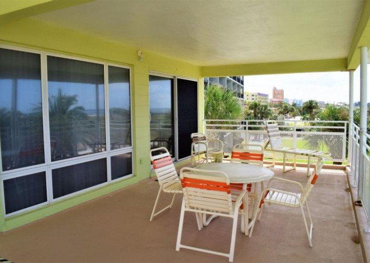 Tropic Terrace 59 #23