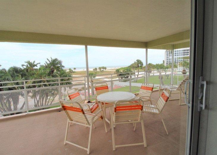 Tropic Terrace 59 #20