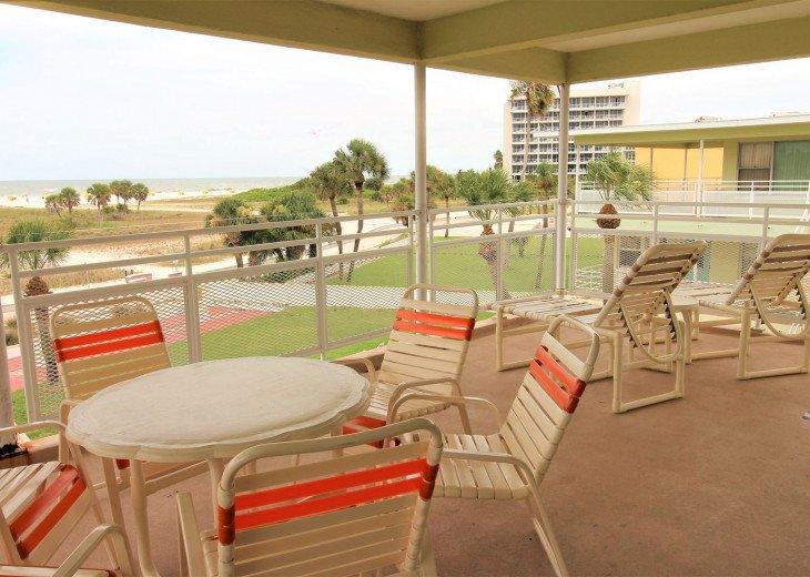 Tropic Terrace 59 #21