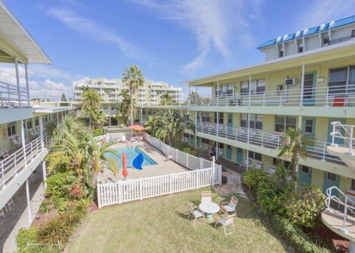 Tropic Terrace 27 #15