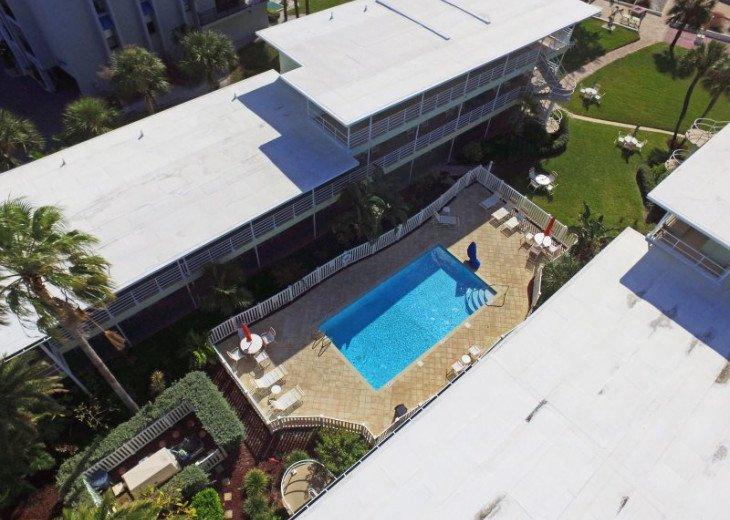 Tropic Terrace 27 #20