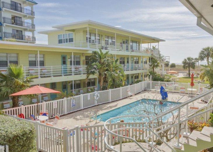 Tropic Terrace 27 #14