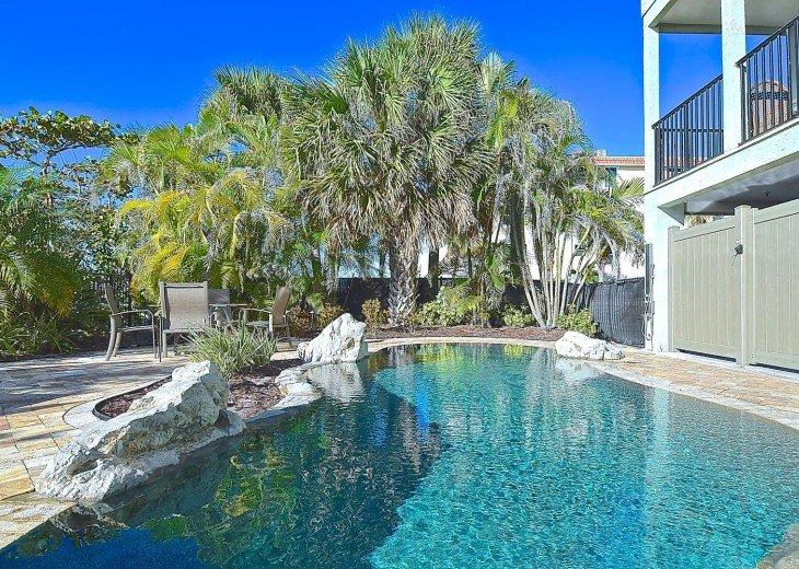 Gulfside Manor #2 #25