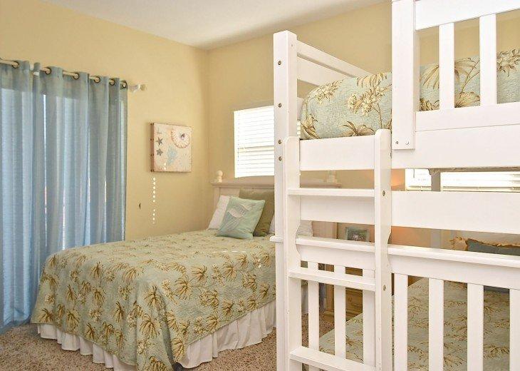 Gulfside Manor #2 #15