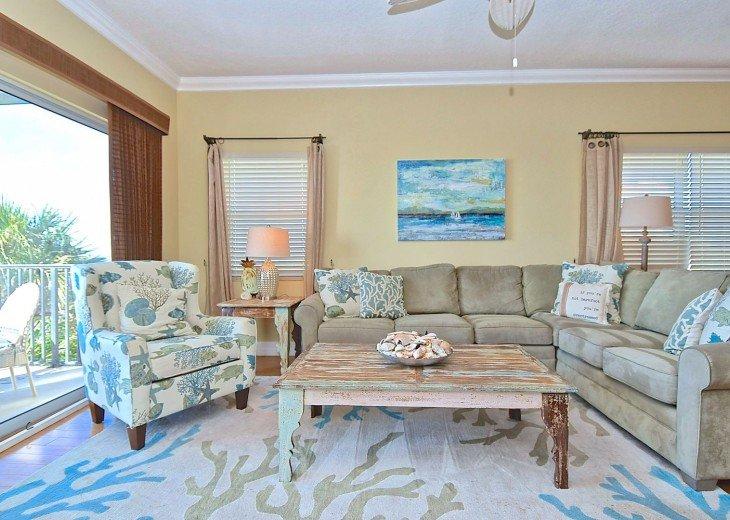 Gulfside Manor #2 #3
