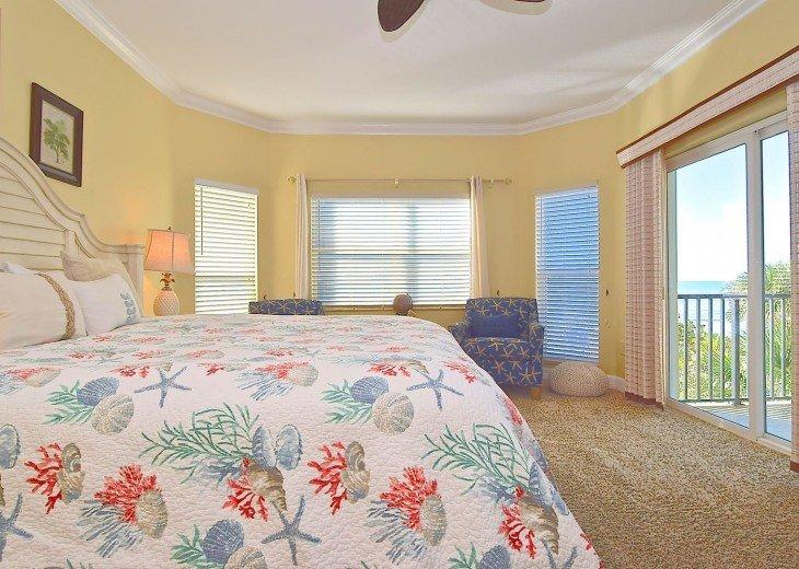 Gulfside Manor #2 #17