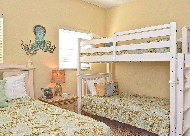 Gulfside Manor #2 #12