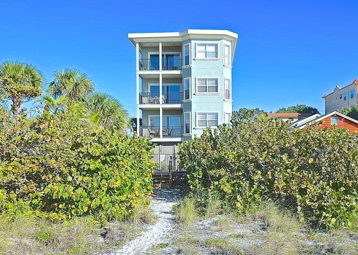 Gulfside Manor #2 #37