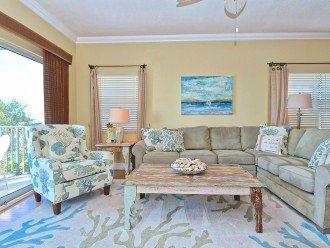 Gulfside Manor #2 #1