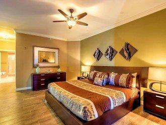Ocean Vistas Unit 805 - Ocean Front 3 bedroom 2.5 Bath #1
