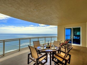 Ocean Vistas Unit 805 - Ocean Front 3 bedroom 2.5 Bath #1