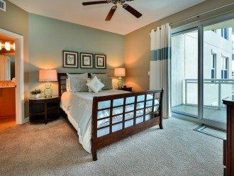 Ocean Vistas Unit 807 - Ocean Front 3 bedroom 3.5 bath #1