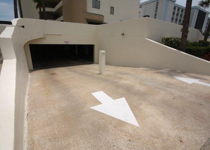 SandDollar Condominiums #19
