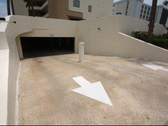 SandDollar Condominiums #1