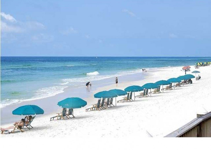 MAY 28 - JUNE 1- SPECIAL 4NTS - $1017- POOL SIDE 8TH FLOOR UNIT W/ GREAT VIEWS #23
