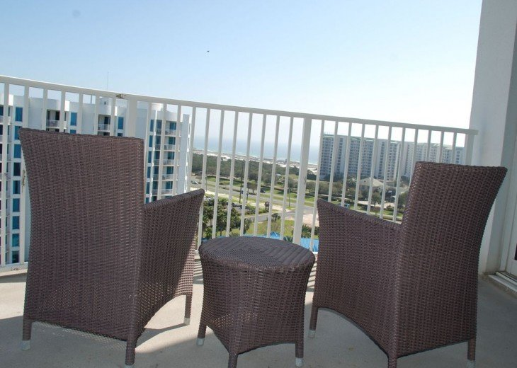 RENTING SPRING & SUMMER NOW - 12TH FLOOR POOL SIDE CONDO WITH GREAT VIEWS #9