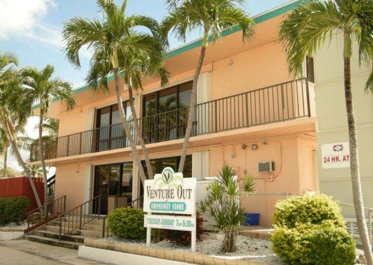 Blue Adventure Florida Keys Waterfront! #19