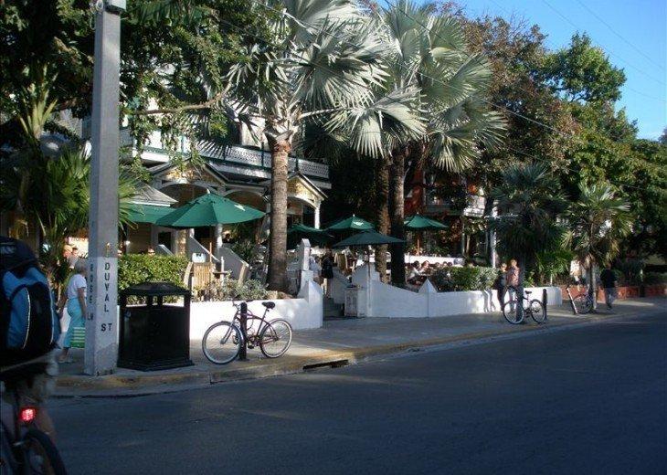 Blue Adventure Florida Keys Waterfront! #6