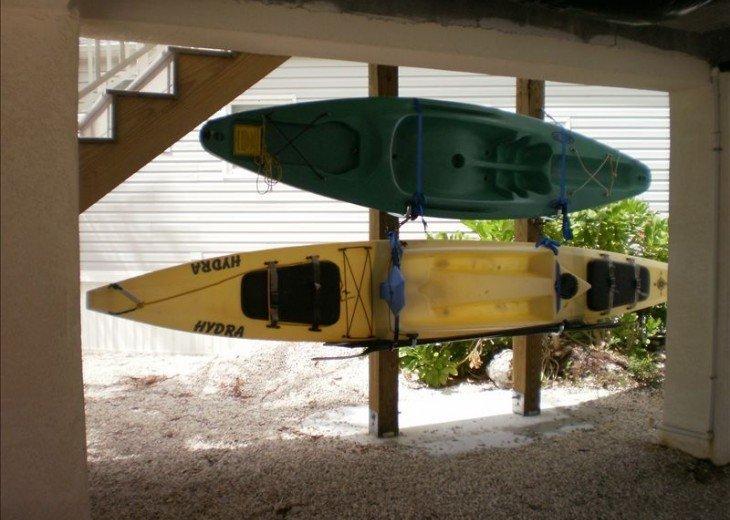 Blue Adventure Florida Keys Waterfront! #10