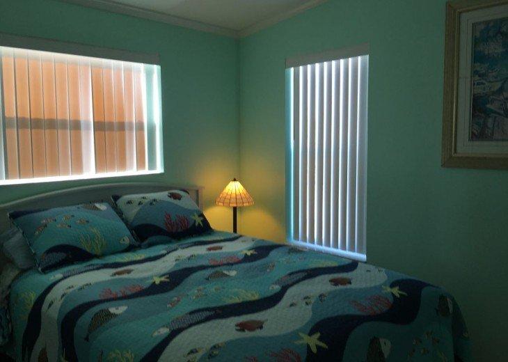 Blue Adventure Florida Keys Waterfront! #29