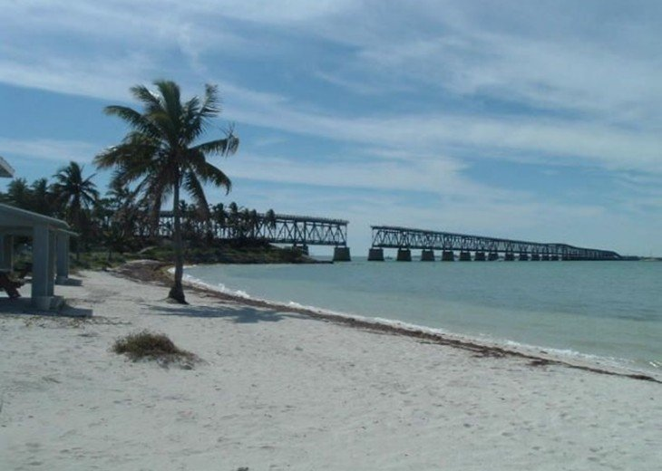 Blue Adventure Florida Keys Waterfront! #16