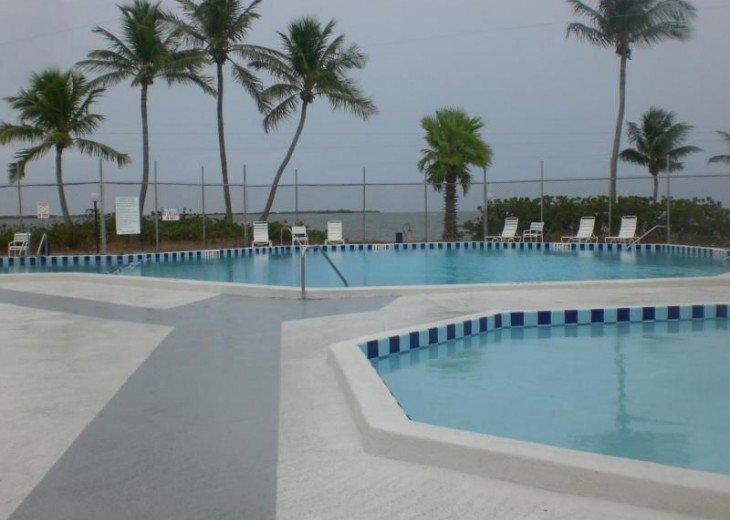 Blue Adventure Florida Keys Waterfront! #17