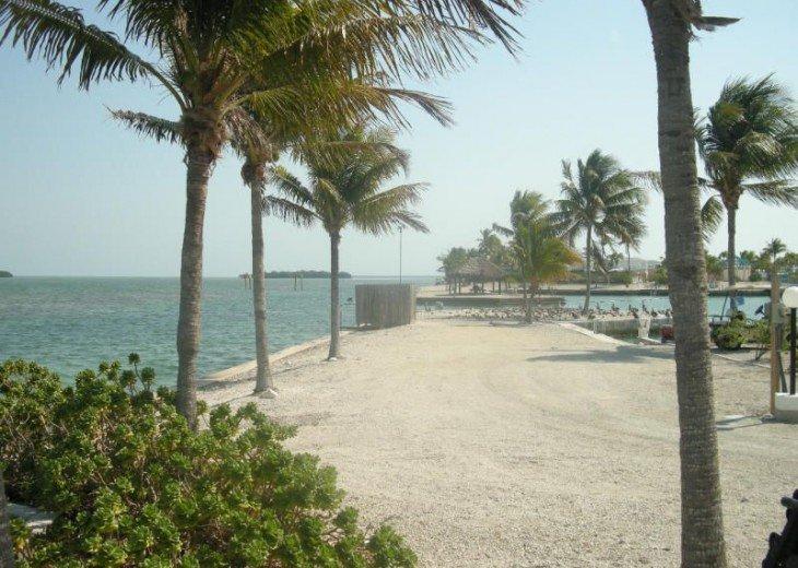 Blue Adventure Florida Keys Waterfront! #15