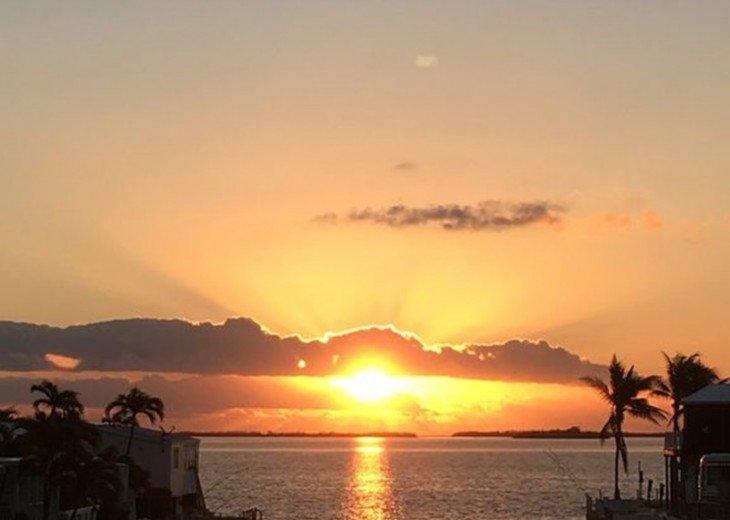 Blue Adventure Florida Keys Waterfront! #39