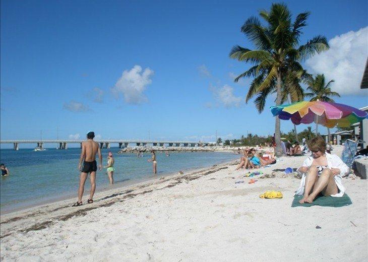 Blue Adventure Florida Keys Waterfront! #7