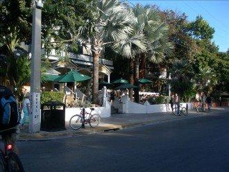 Blue Adventure Florida Keys Waterfront! #1