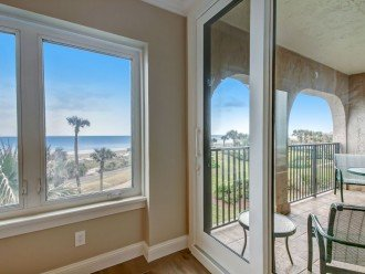 NEW-Oceanfront Oasis on Amelia Island Plantation Resort #1
