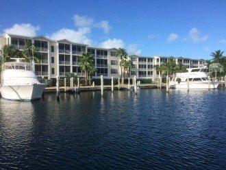 2 Master Bedrooms, Waterfront, Pool, Hot Tub, Gym/Tennis, Marina, Bikes, Jacuzzi #1