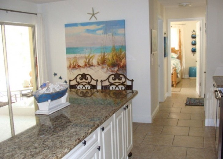 Fort Myers House Rental Whiskey Creek House Large