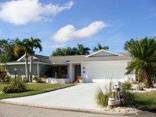 WHISKEY CREEK HOUSE, Fort Myers Coastal Riverwalk direct Sanibel/FMB/everything! #1