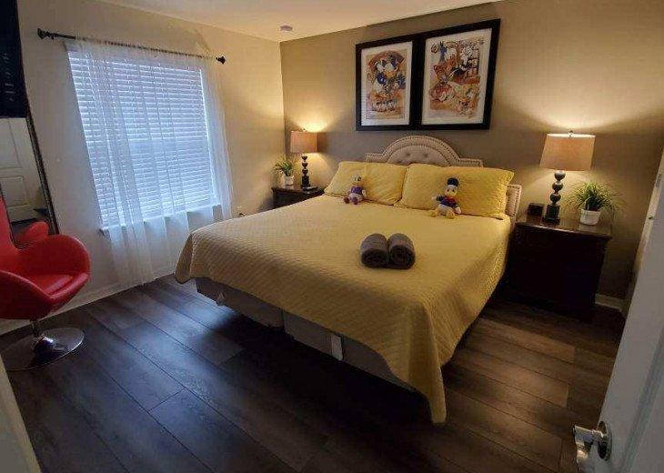 Summer Savings!! 8 bedroom Luxury Pool Villa!! #21