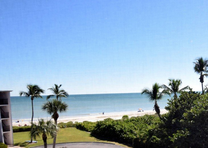 Updated, Direct Beachview Sundial B306 #1