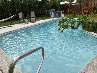 SUNSHINE VILLA IN EAST BOCA RATON, FL #1