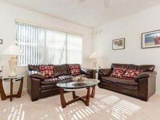 Luxurious Family Friendly Home, thats Debbies Orlando VIlla #1