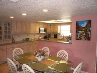 CBC_228, 3 BEDROOMS, 2 1/2 BATHS, (SLEEPS 6) #1