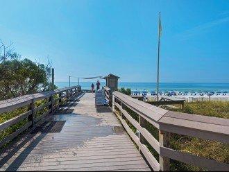 TIDES 202 OCEAN FRONT BEAUTY in Miramar Beach #1