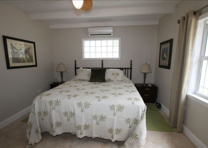 Mitchell's Bayview Villa - Islamorada House on the Bay #6