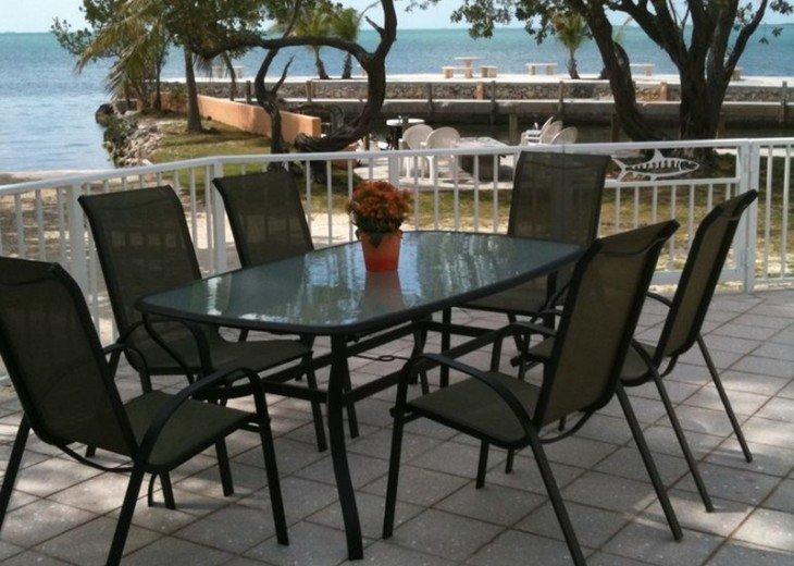 Mitchell's Bayview Villa - Islamorada House on the Bay #22