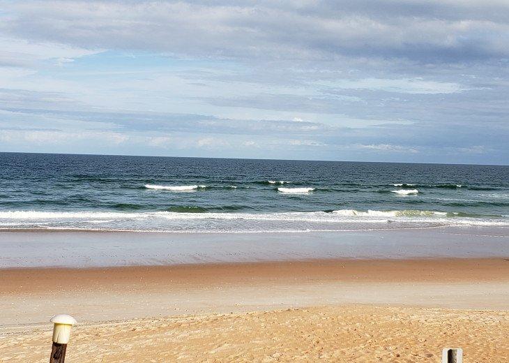 5 MIN TO OBS BEACH--BCHSIDE 3/2 SCRN POOL HOME #12