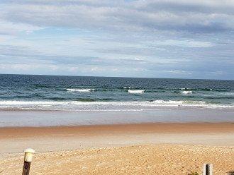 5 MIN TO OBS BEACH--BCHSIDE 3/2 SCRN POOL HOME #1
