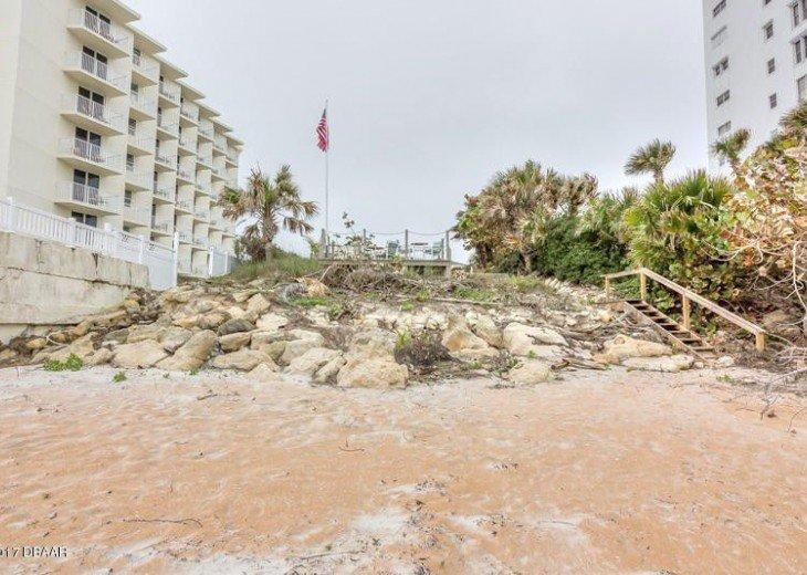 Lazy Lizard Beach Houses #9