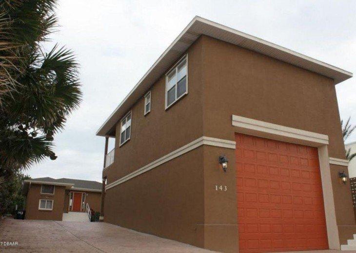 Lazy Lizard Beach Houses #58