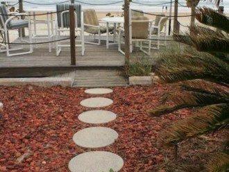 Lazy Lizard Beach Houses #1