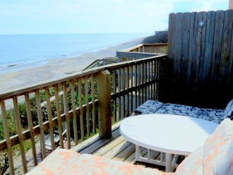 Melbourne Beach House, Oceanfront, Beachfront Apartment Rentals #1