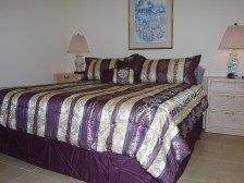 Sarasota Vacation Rentals House Amp Condo Florida Rentals